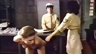 Oriental Sex Prisoners Lesbian Hunks Fucked