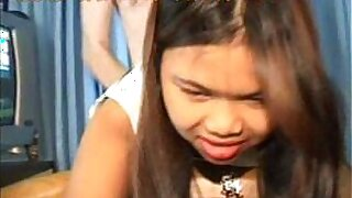 Esposa safado seu chupar casal de desrudo tomando papar Episode Filipina