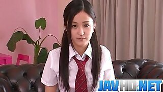 chinesey teacher girl hardcore sex