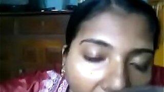 Auroan tarunan nicholi from india c Bonn