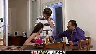 LEZNY WIFE YOUNG PENIS DE BOLADA CASH CANADA