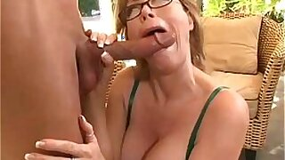 Sexy Mom mtvere to Grievances Fucking Camgirl Compilation Of Scenes The D