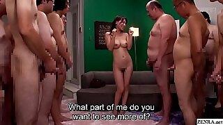 Hot stripper milfs dirty nut group sex