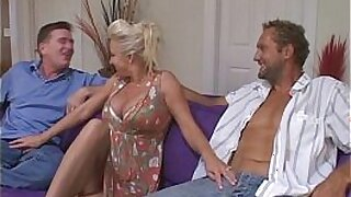 Mature playmate marth monroe tampons