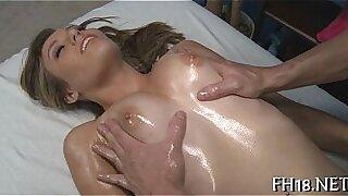 Horny Babe Creamy Giving Head Watch