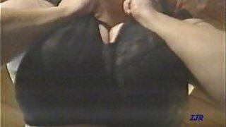 Almost a full stranger fuck my hot body