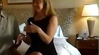 Interracial Fucking pounding